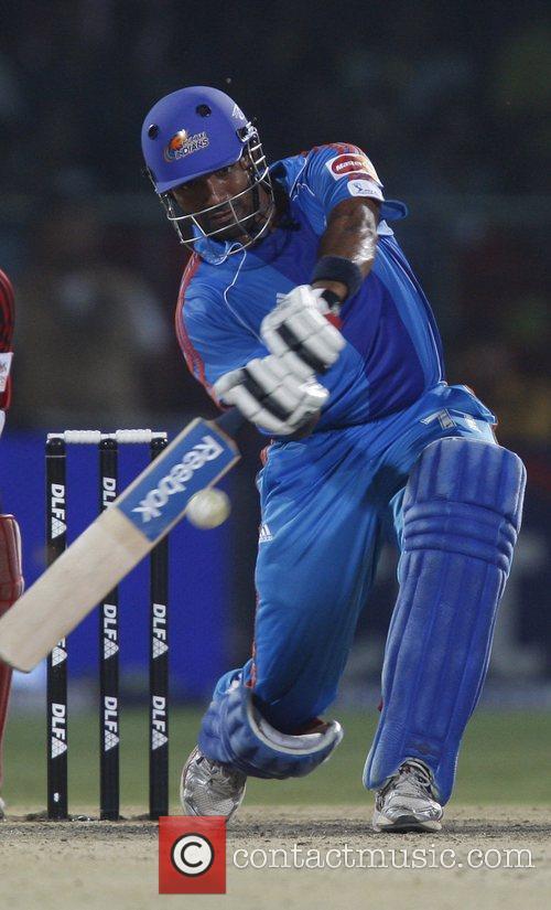 Robin Uthappa IPL T-20 match Delhi Daredevils vs...