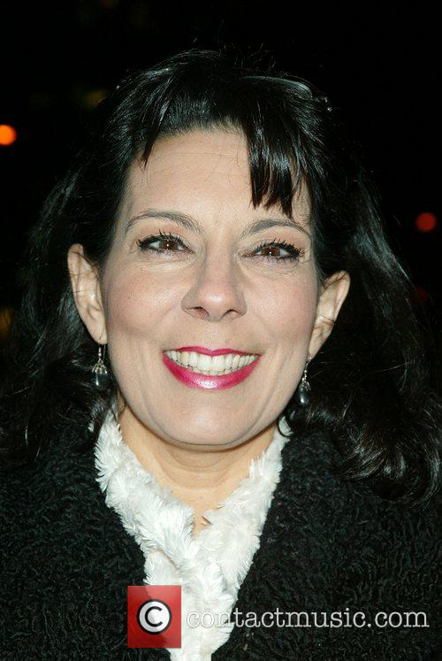 Christine Pedi Net Worth