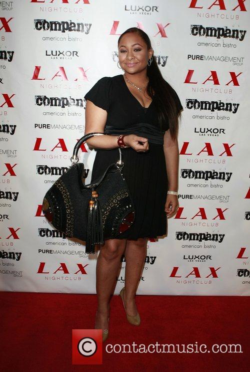 Criss Angel celebrates his birthday at LAX inside...