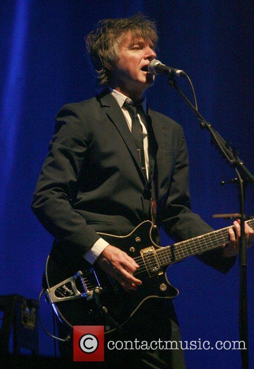 Neil Finn 3