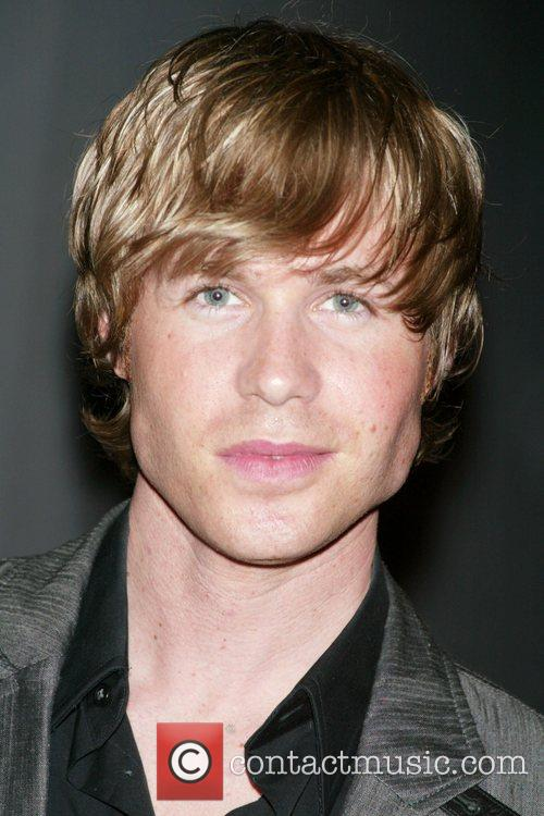 Ashley Parker Angel Opening Night of the Broadway...