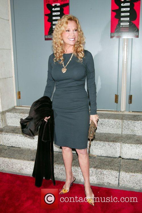 Kathie Lee Gifford 4