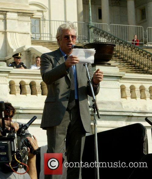Richard Gere 5
