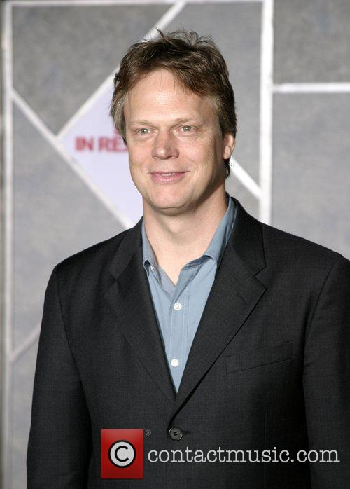 Peter Hedges World Premiere of 'Dan In Real...