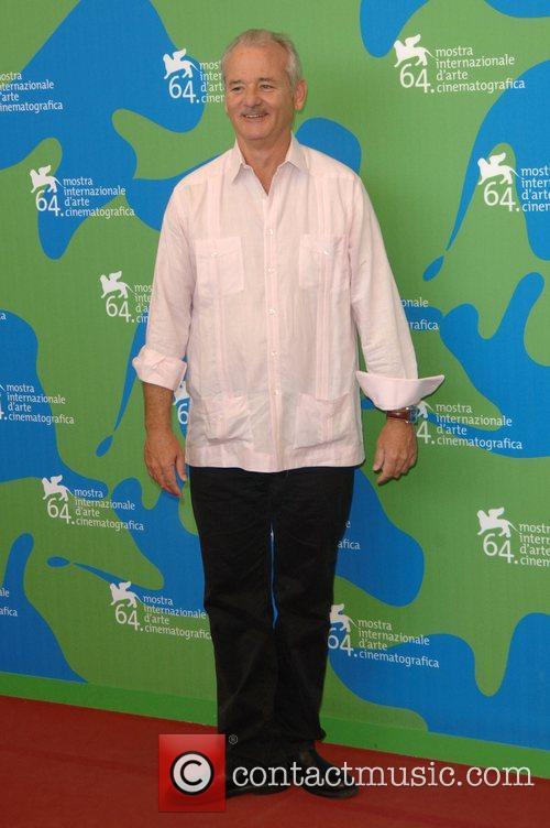 Bill Murray 5