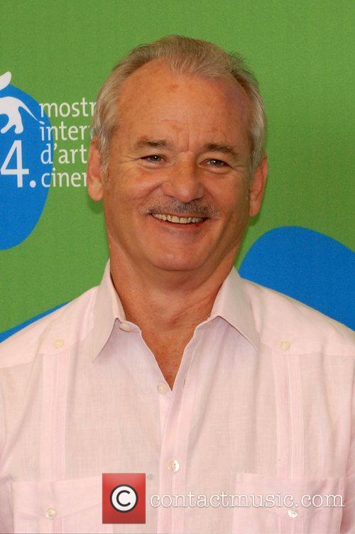 Bill Murray 9
