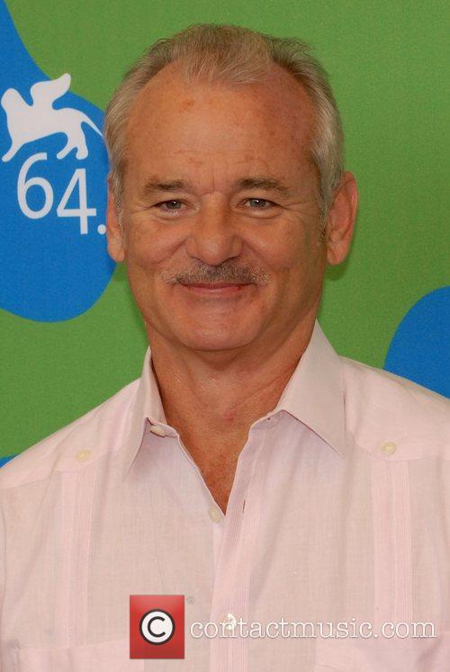 Bill Murray 1