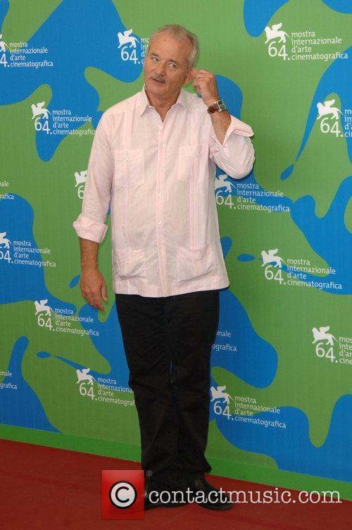 Bill Murray 8