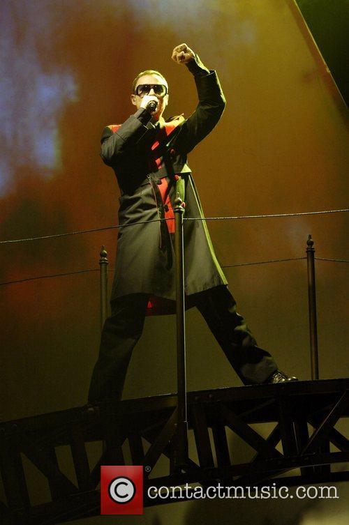 Darren Hayes 8