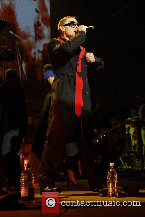 Darren Hayes 11