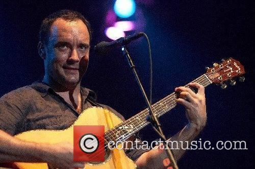 Dave Matthews 6