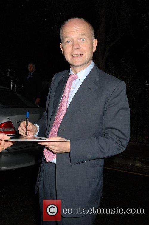 William Hague 3