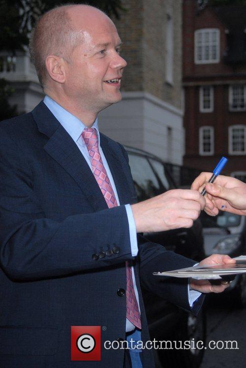 William Hague 4