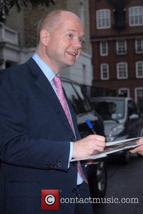 William Hague 5