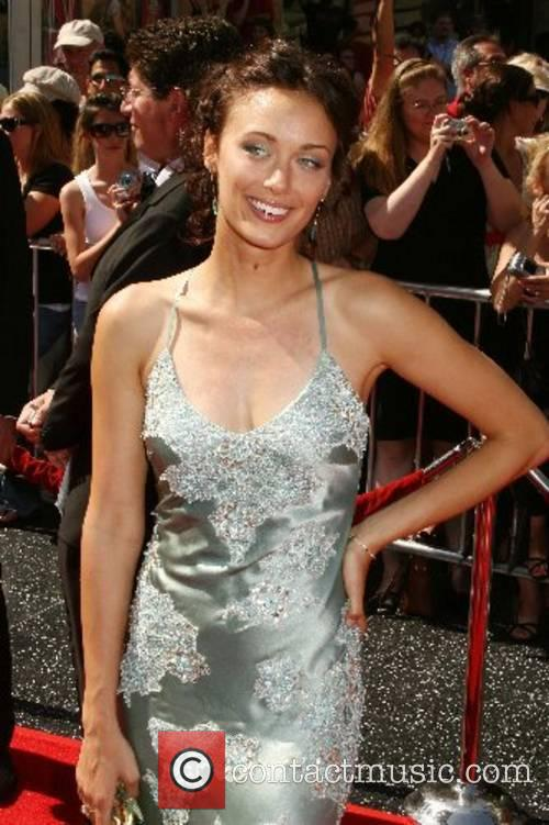 Deanna Russo 1