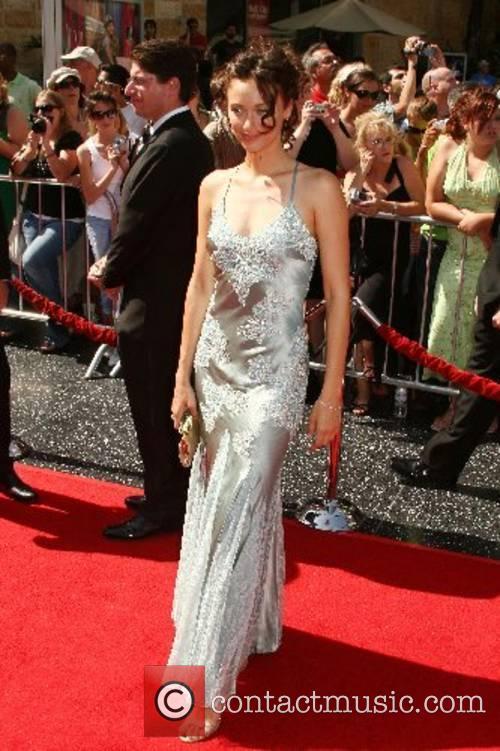 Deanna Russo 2