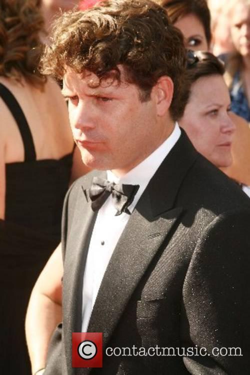 Sean Astin 3