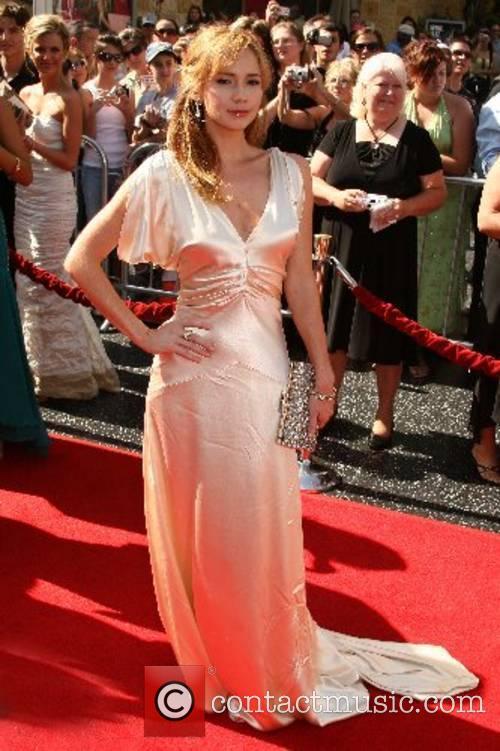 Ashley Jones 6
