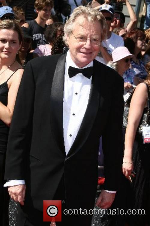 Jerry Springer 7