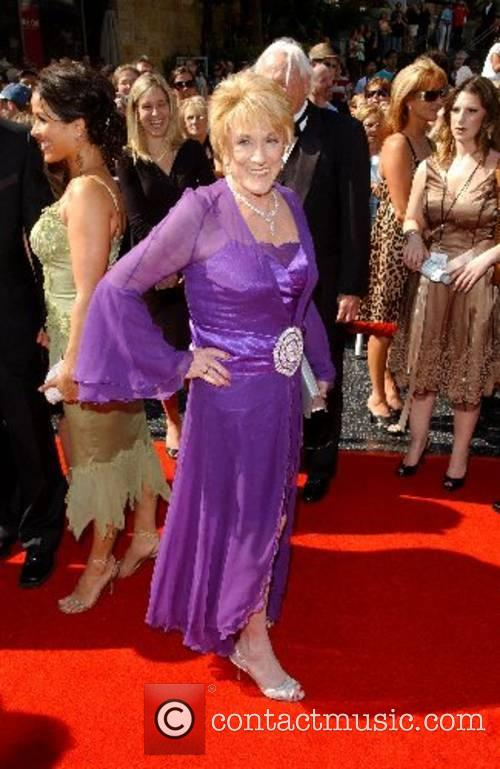 Jeanne Cooper 4