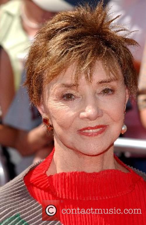 Peggy Mckay 2