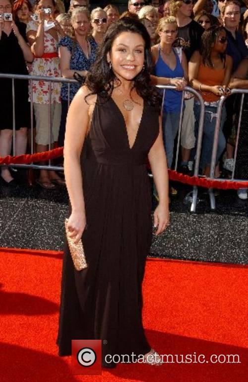 Rachael Ray, Daytime Emmy Awards, Emmy Awards, Kodak Theatre