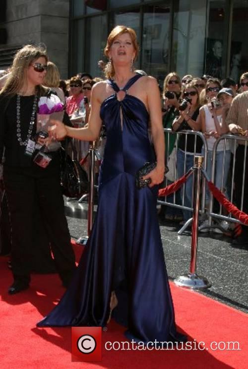 Michelle Stafford 1
