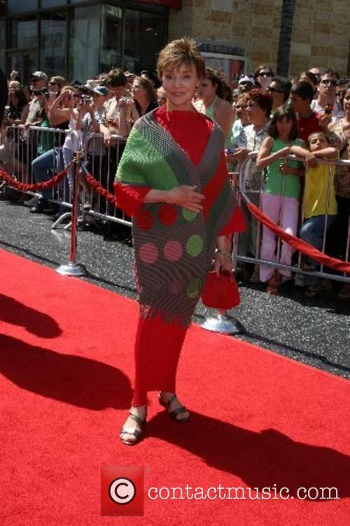 Peggy Mckay 3