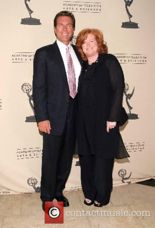 daytime emmy reception 42 wenn1359655