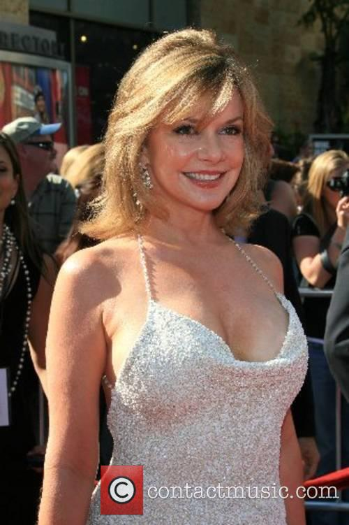 Bobbie Eakes, Daytime Emmy Awards, Emmy Awards