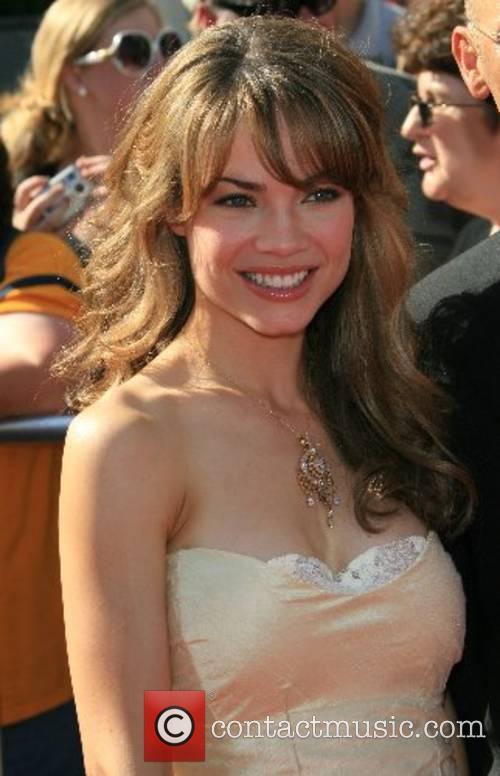 Rebecca Hiebst 8