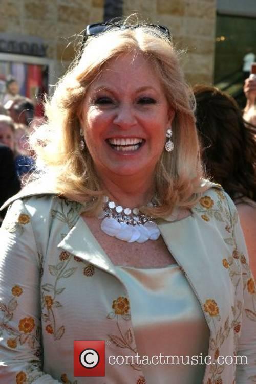 Tina Sloan