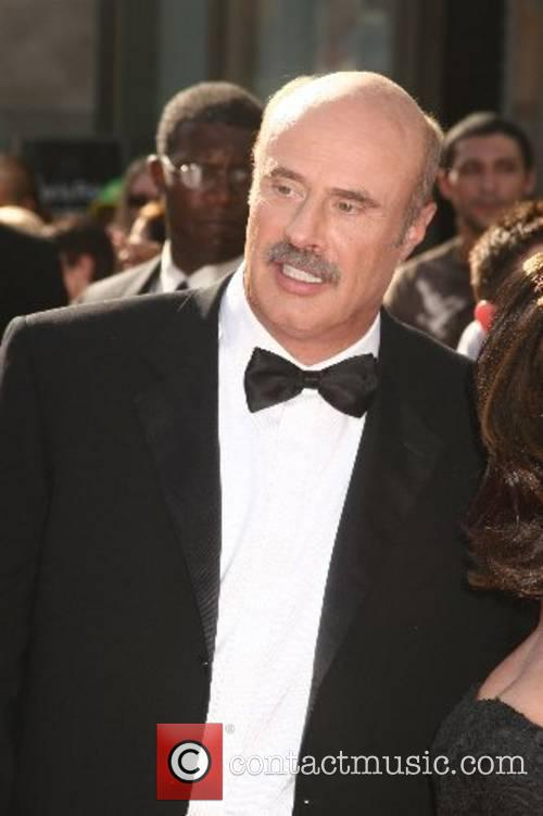 Phil Mcgraw 2