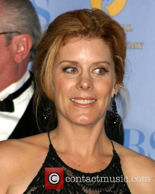 Liz Kiefer 7