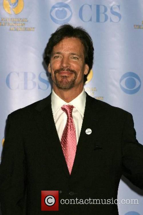Bradley Cole 34th Annual Daytime Emmy Awards -...