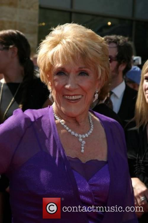 Jeanne Cooper 2
