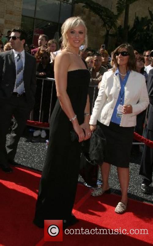 Jennifer Landon 4