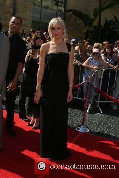Jennifer Landon 2