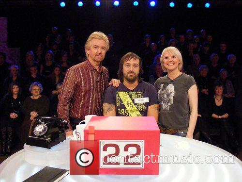 DEAL OR NO DEAL MIRACLE