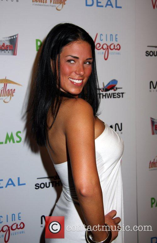 Janine Habeck 2