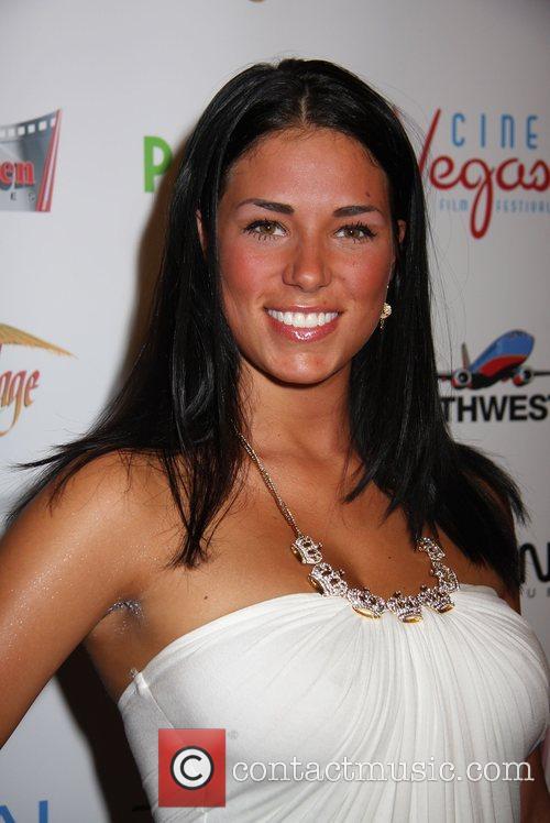 Janine Habeck 5