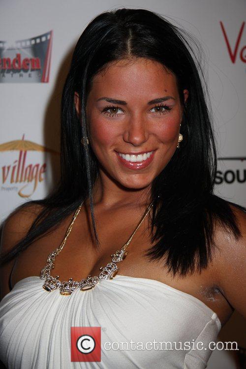 Janine Habeck 3