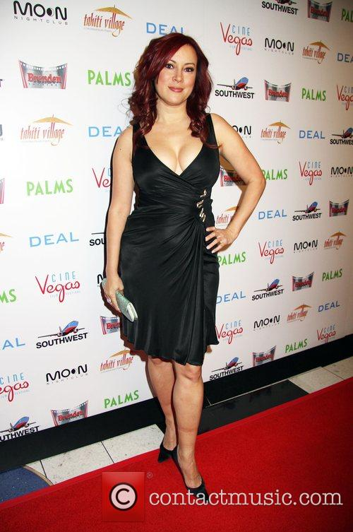 Jennifer Tilly 1