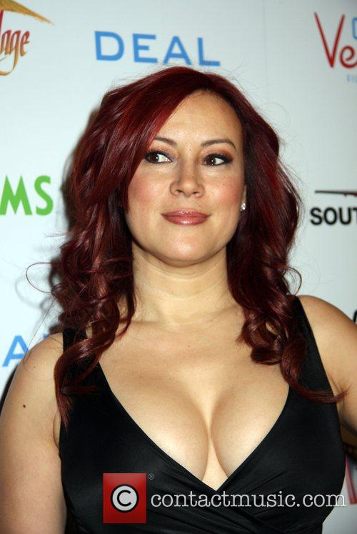Jennifer Tilly 3
