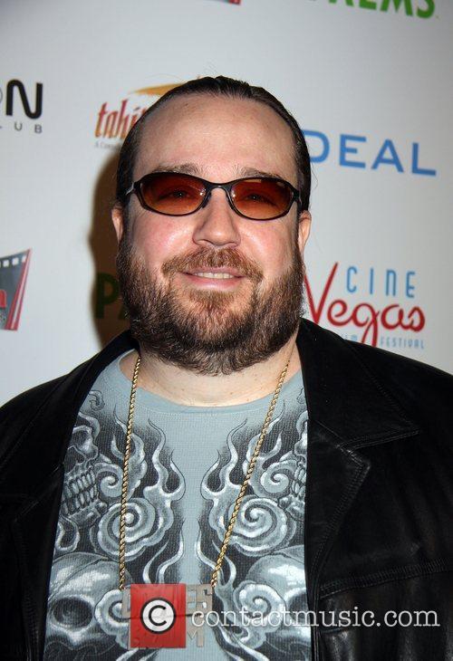 Todd Brunson 7