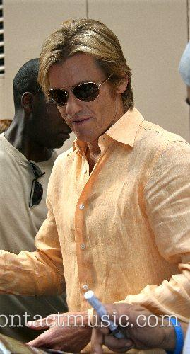 Denis Leary 17