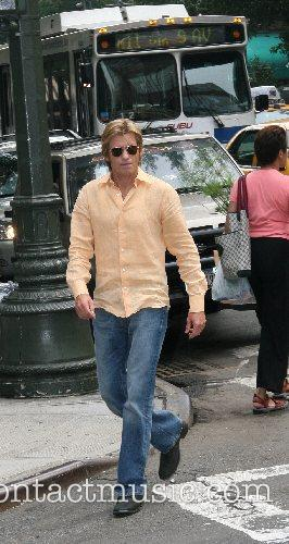 Denis Leary 16