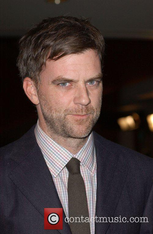 Paul Thomas Anderson The 60th Annual DGA Awards...