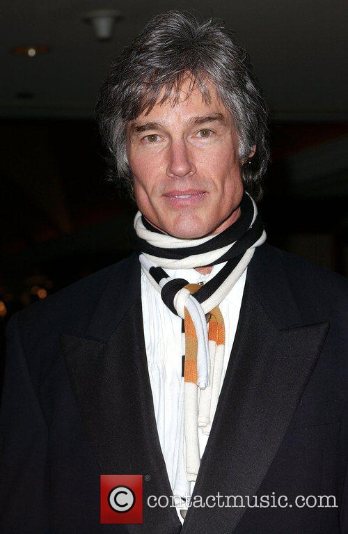 Ronn Moss The 60th Annual DGA Awards held...