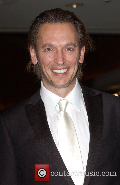 Steve Valentine The 60th Annual DGA Awards held...